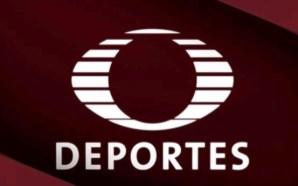 Televisa, el mandón en transmisiones de Liga MX para Apertura…