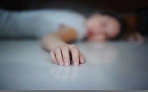 CATALEPSIA: EL TRASTORNO QUE PUEDE OCASIONAR LA MUERTE. (LA OBESIDAD…