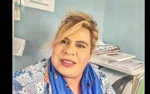 #Estatal «POR SER HOMOSEXUAL», ALCALDE DEL PAN PIDE DESPIDO DE…
