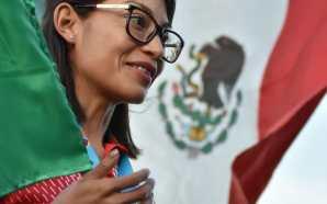 #OrgulloEstatal #GaceladeORO GUANAJUATENSE GANADORA DE ORO EN LOS JUEGOS PANAMERICANOS…