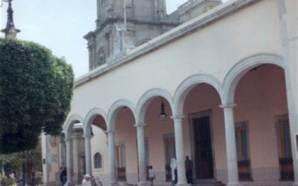 #Entérate ESTAS SON ALGUNAS FUNCIONES DE LOS DIRECTORES DE ÁREA,…
