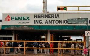 SISTEMAS INTERNOS DE PEMEX RECIBIERON INTENTO DE ATAQUE CIBERNÉTICO, NO…