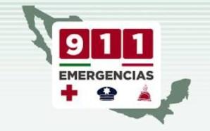 FALLAN LLAMADAS A EMERGENCIAS PORQUE SON MAL «ENRUTADAS»