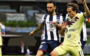 América y Monterrey postergarán partidos de la Jornada 1 del…