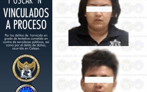 FGE IMPUTA CARGOS POR HOMICIDIO EN GRADO DE TENTATIVA CONTRA…