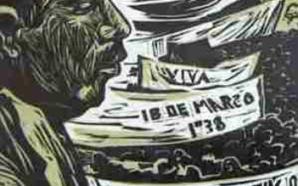 ETERNA JORNADA Los petroleros en la hora histórica de su…