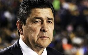 Johan Rodríguez reveló que Tena le daba dinero para comer…