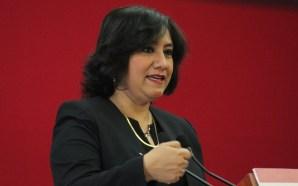SECRETARIA DE LA FUNCIÓN PÚBLICA, PROPONE PARO NACIONAL DE HOMBRES…