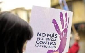 FEMINISTAS PIDEN A AMLO ACTIVAR ALERTA DE GÉNERO NACIONAL