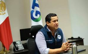 #Estatal DIPUTADOS PANISTAS RECHAZARON TRANSPARENTAR GASTOS POR ATENCIÓN AL CORONAVIRUS.