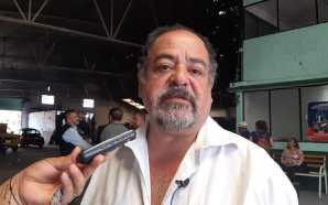 RICARDO RIVERA: LÍDER SOCIAL QUE MUERE EN MEDIO DE UNA…