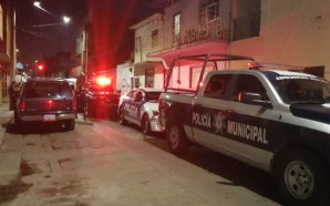 ASESINAN A 412 MUJERES EN 4 MESES EN GUANAJUATO