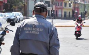 MUNICIPIO INICIA OPERATIVOS VIALES, HABRÁ MULTAS DE HASTA 8 MIL…