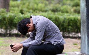 REPUNTAN SUICIDIOS EN GUANAJUATO. EN ABRIL HUBO 51 CASOS