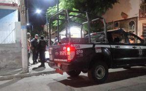 OLA DE VIOLENCIA EN GUANAJUATO, DEJÓ 51 POLICÍAS ASESINADOS EN…