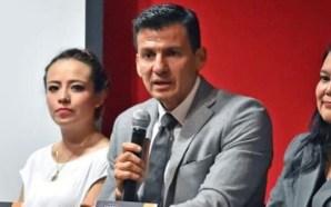 ACUSAN EMPLEADOS MUNICIPALES QUE DIRECTOR DE CULTURA TOMA DECISIONES RELACIONADAS…