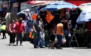 TRAS COVID-19 MEXICANOS TARDARÁN POR LO MENOS DOS AÑOS EN…