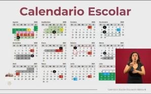 DURANTE MODALIDAD: APRENDE EN CASA, EXÁMENES SE APLICARÁN CADA 3…