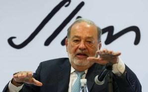 «QUE MEXICANOS SE JUBILEN A LOS 75 AÑOS Y TRABAJEN…