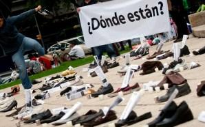 #Estado GUANAJUATO EN LA MIRA: SEGUNDO LUGAR EN REPORTES DE…