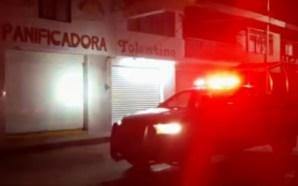 CON UN 27% CRECEN EXTORSIONES EN EL ESTADO.
