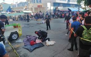 #Estado GUANAJUATO, UNA PROFUNDA CRISIS DE DERECHOS HUMANOS.