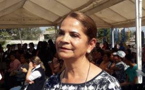 #Entérate ESTOS SON LAS RESPONSABILIDADES DE LA DIRECTORA DEL INSTITUTO…