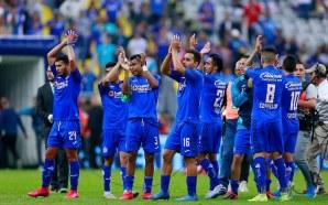 CLUB AMÉRICA VS CRUZ AZUL: ¿QUIÉN ES EL FAVORITO EN…