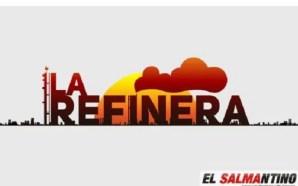 LA REFINERA