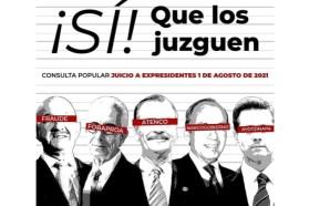 #EternaJornada LA DEVASTACIÓN NEOLIBERAL LABORAL, UN INVENTARIO.