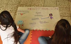 HABRÁ EDUCACIÓN MENSTRUAL EN ESCUELAS DE GUANAJUATO.