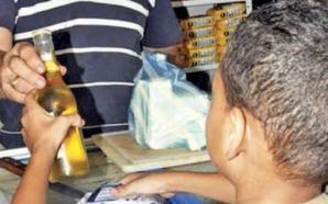 #Estado HABRÁ SANCIONES MÁS SEVERAS PARA QUIENES ENAJENEN BEBIDAS ALCOHÓLICAS…