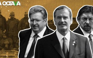 #ETERNA JORNADA La Justicia Laboral en manos del oligarca Germán…
