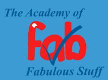 fan academy.png