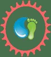 cropped-KI_Coaching_Logo_Cog