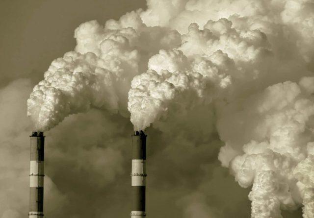 low carbon economy