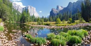 ecotourism introduction