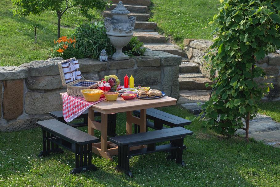backyard-seats