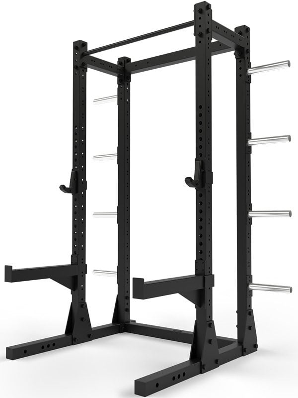 Power Rack Gym
