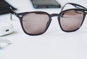 sunglasses men india