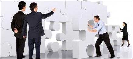 Organizational Management Sklls