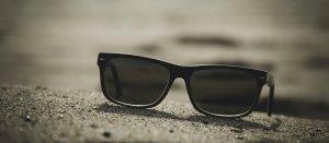 sunglasses trends men