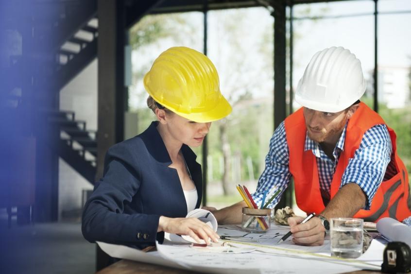 builder-home