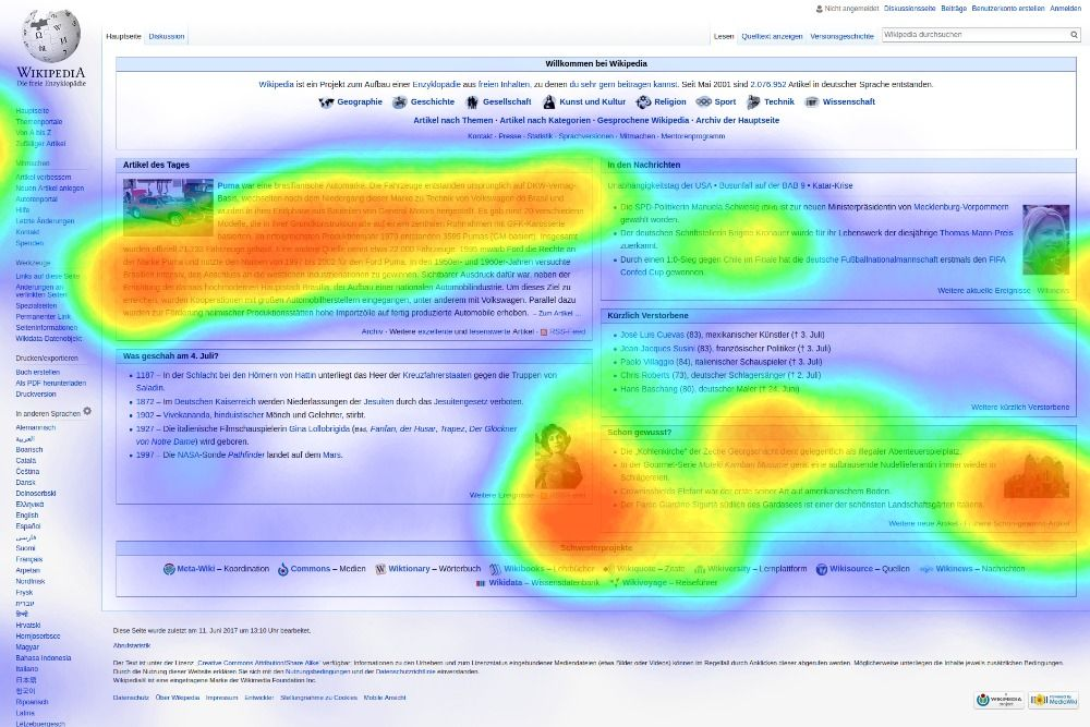 boosting-seo-through-heatmap