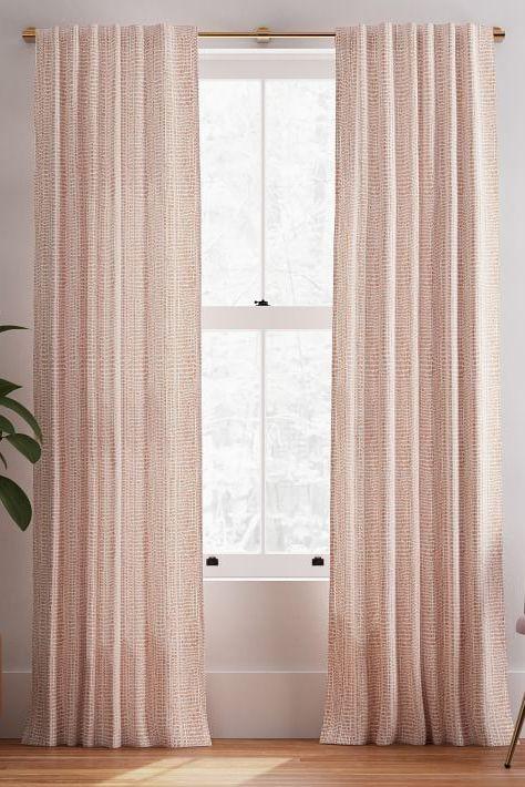 textile-home-decor