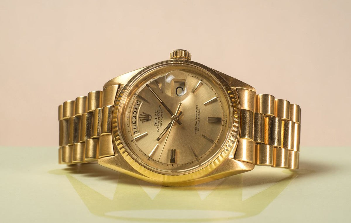expensive-rolex-watch
