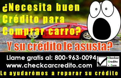 www.checkarcredito.com