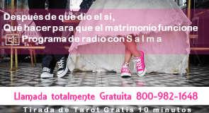 www.salmatarot.com