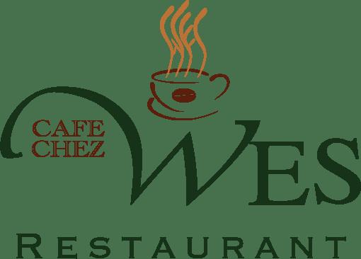Cafe Chez Wes