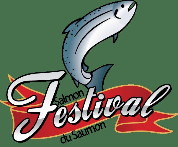 Salmon-Fest-3